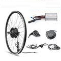 Electric Bicycle Part