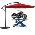 insurance for your motorcycle & ATV