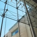 Curtain Walls & Accessories