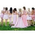 Wedding Apparel & Accessories