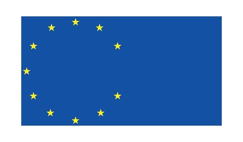 c333.eu