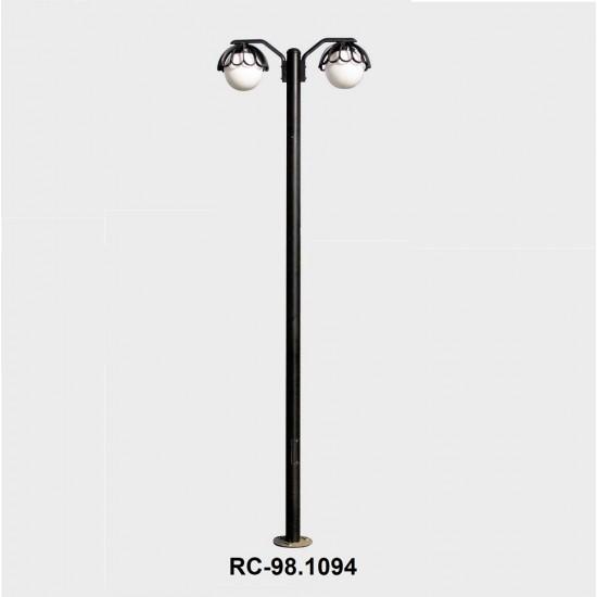 RC-98.1094