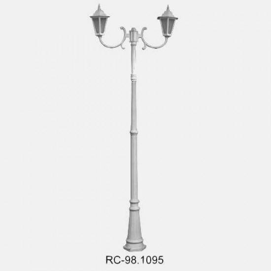 RC-98.1095