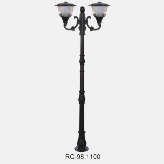RC-98.1100