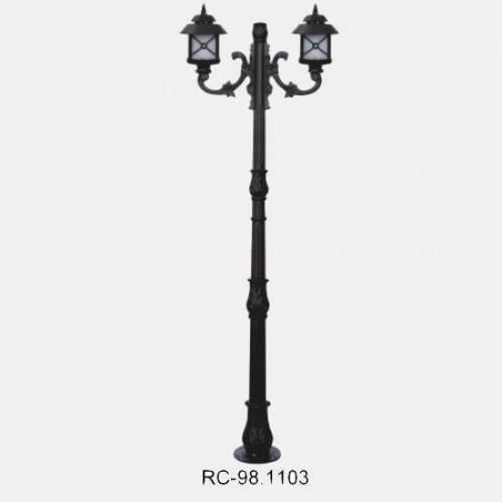 RC-98.1103