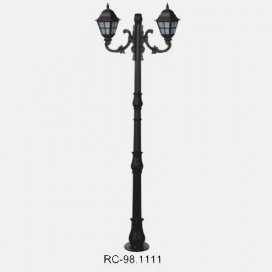 RC-98.1111
