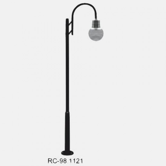 RC-98.1121