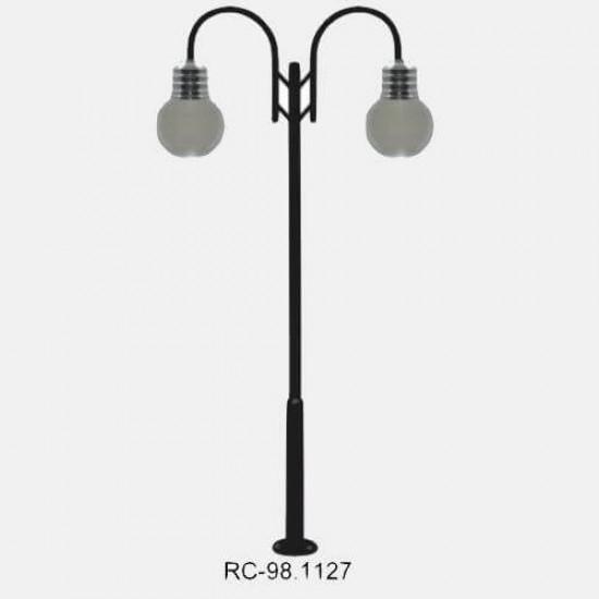 RC-98.1127