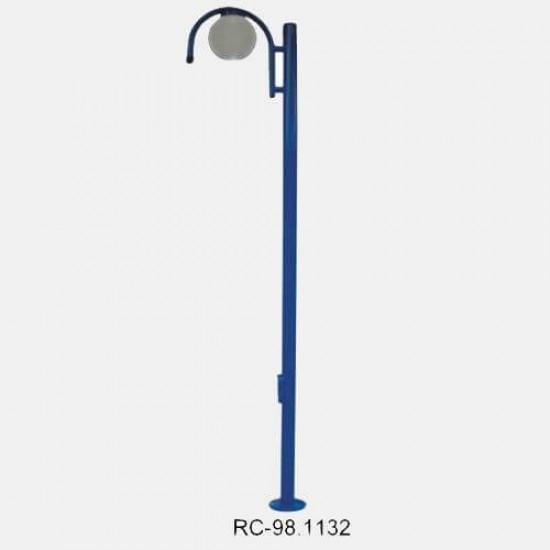 RC-98.1132