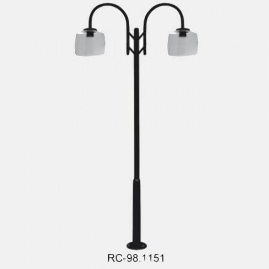 RC-98.1151