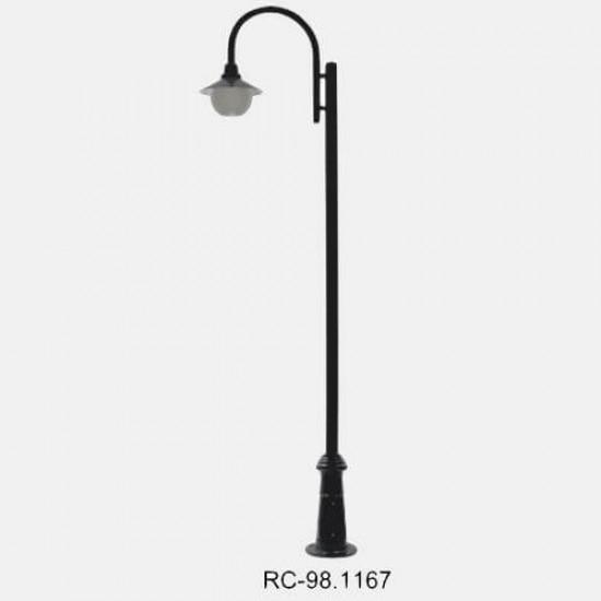 RC-98.1167