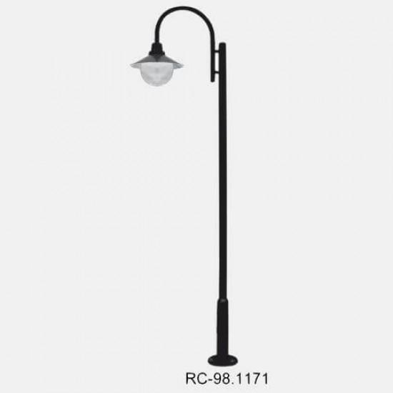 RC-98.1171