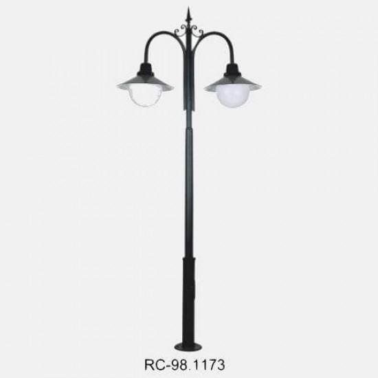 RC-98.1173