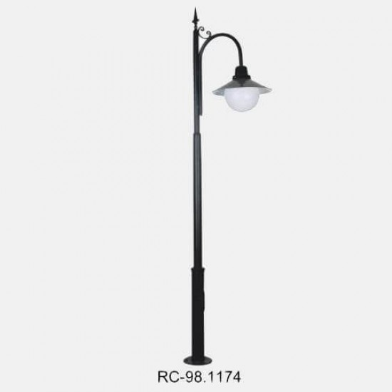 RC-98.1174