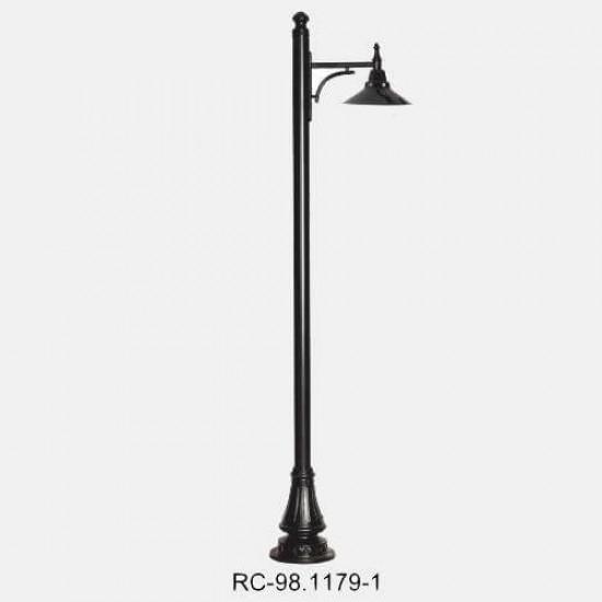 RC-98.1179-1
