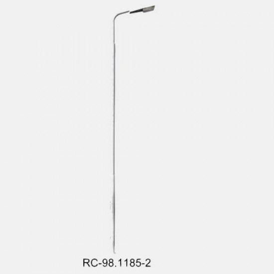 RC-98.1185-2