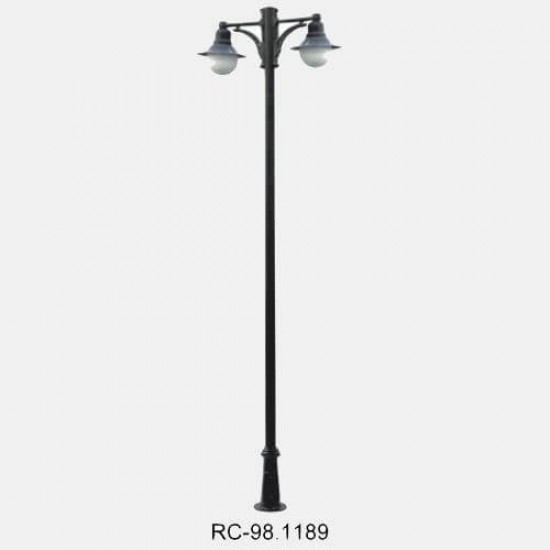 RC-98.1189