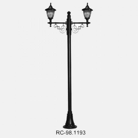 RC-98.1193