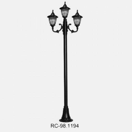 RC-98.1194