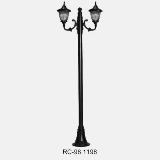 RC-98.1198
