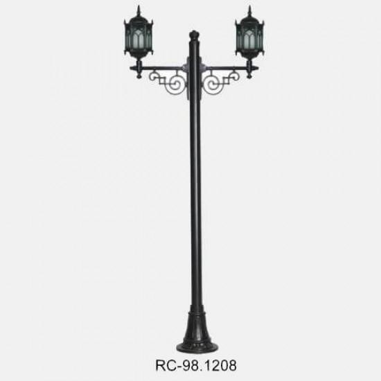 RC-98.1208