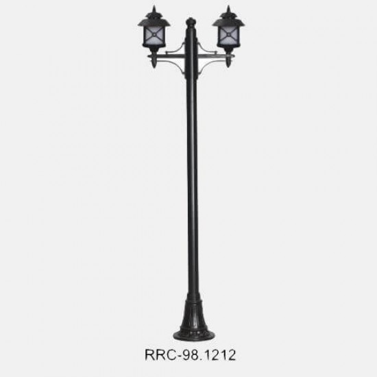 RC-98.1212