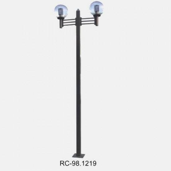 RC-98.1219