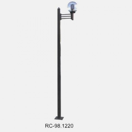 RC-98.1220