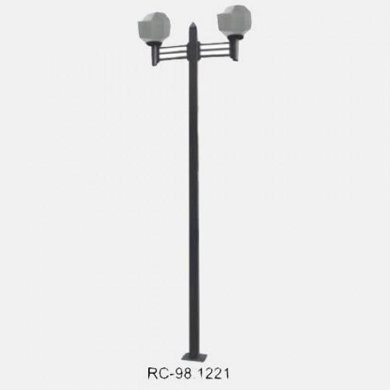 RC-98.1221