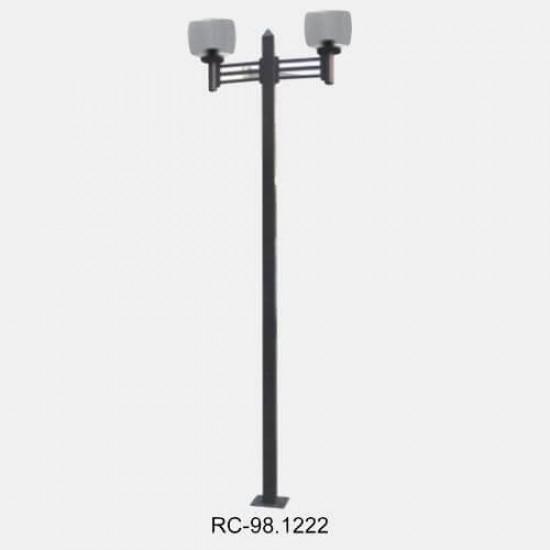 RC-98.1222