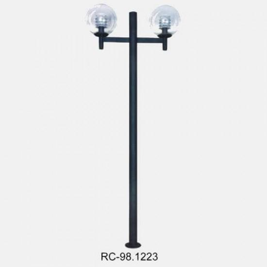 RC-98.1223