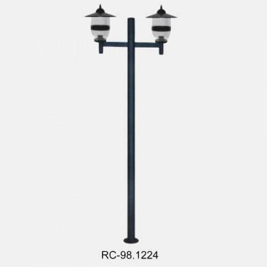 RC-98.1224