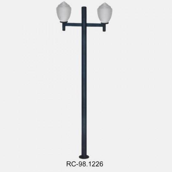 RC-98.1226