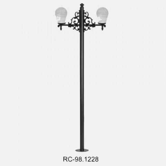 RC-98.1228