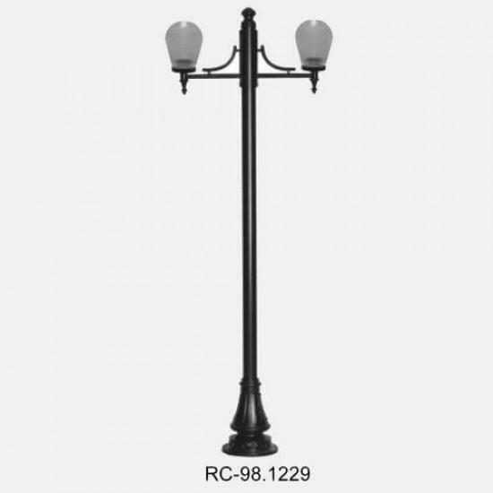 RC-98.1229