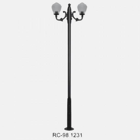 RC-98.1231