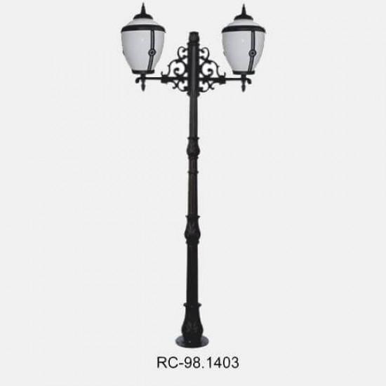 RC-98.1403