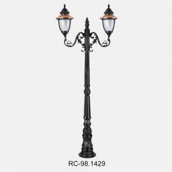 RC-98.1429