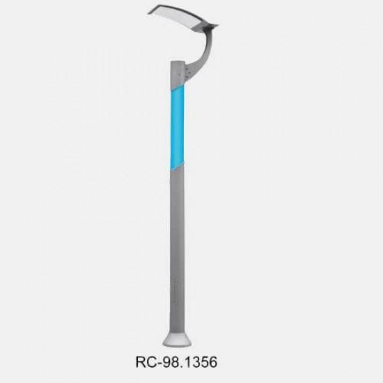 RC-98.1356