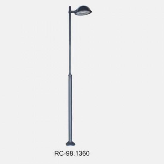 RC-98.1360