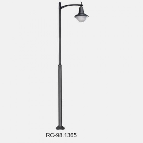 RC-98.1365