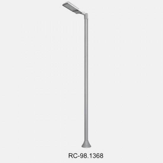 RC-98.1368