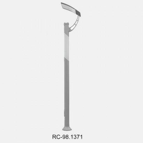 RC-98.1371