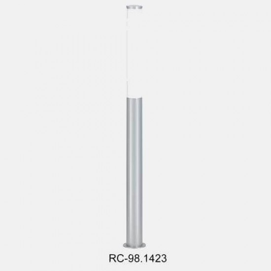 RC-98.1423