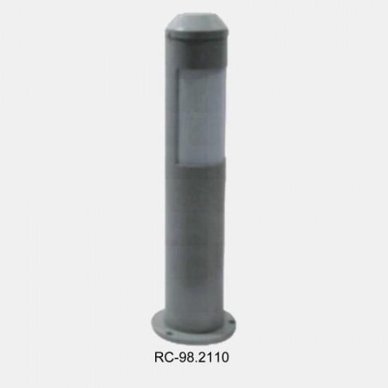 RC-98.2110